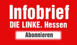 260_infobrief_abonnieren2