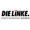 DIE LINKE. Gießen